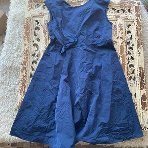 MaxMara Weekend Dress